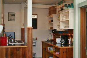 moose lodge kitchen