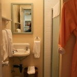 riverview bathroom