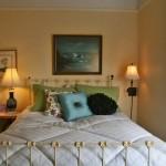 Sunriser Room