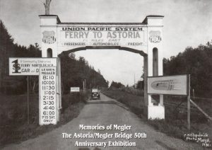 postcard-memories-of-megler-courtesy-of-cphm